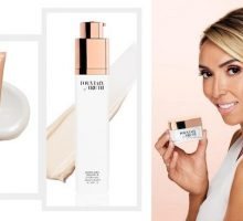 Product Review: Giuliana Rancic Launches Fountain of Truth, a Clean-Beauty Skincare Line