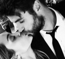 Celebrity Wedding: More Details Emerge from Miley Cyrus & Liam Hemsworth's Secret Nuptials