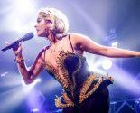 Celebrity News: Designers Say Bebe Rexha is Too Big
