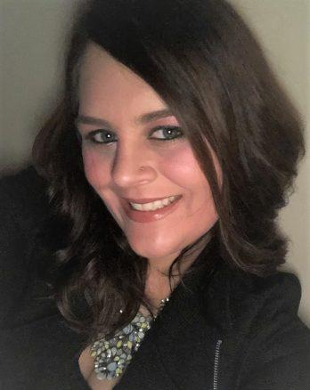 Cupid's Pulse Article: Lauren Burczyk