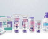 Product Review: Keep Your Baby Healthy With MADEOF Products