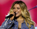 Celebrity Baby News: Rachel Platten Gives Birth to First Child With Kevin Lazan
