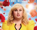 Movie Review: Isn't It Romantic