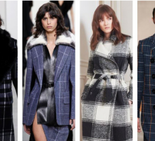 Fashion Trend: 5 Trends Making a Comeback in 2019