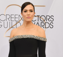 Celebrity Divorce: Mandy Moore Reflects on 'Sad' and 'Lonely' Marriage to Ryan Adams