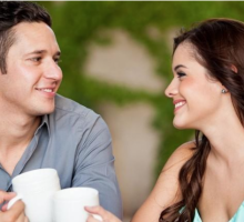 Dating Advice: Five Steps to Winning a Second Date