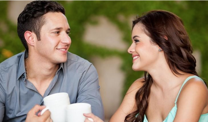 Cupid's Pulse Article: Dating Advice: Five Steps to Winning a Second Date