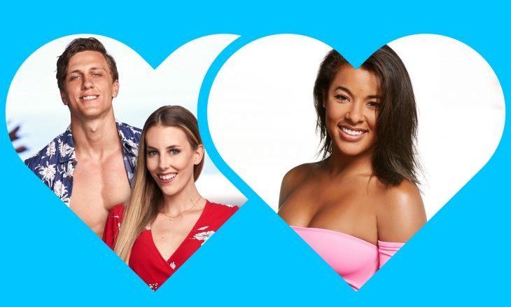 "Cupid's Pulse Article: Celebrity Interview: Temptation Island Star, Evan Smith Says, ""Ultimatums are Cruel When Dealing with Matters of the Heart."""
