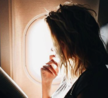 Travel Tips During the Pandemic: How to Stay Safe on Planes