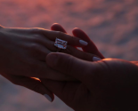 Celebrity Engagement News: J.Lo & A-Rod Are Officially Engaged!