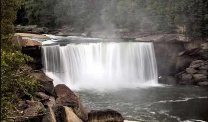 Cupid's Pulse Article: Travel Tips: Top Five Romantic Spots in the Bluegrass State
