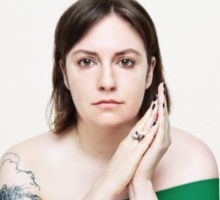 Celebrity Break-Up: Lena Dunham Talks Rebound Romances Post-Split from Jack Antonoff