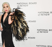 Celebrity News: Find Out Why Lady Gaga Called Off Her Engagement