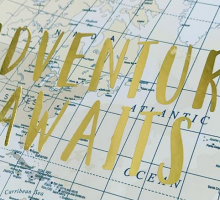 Travel Tips: Pocket Friendly U.S. Travel Destinations