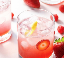 Food Trend: 5 Best Mocktail Recipes