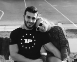Celebrity Couple News: Britney Spears' BF Sam Asghari Reflects on Their Relationship