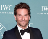 Celebrity Couple News: Bradley Cooper & Irina Shayk Spotted Holding Hands After Lady Gaga Rumors