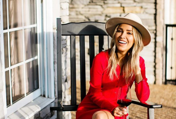 Cupid's Pulse Article: Celebrity News: Kaitlyn Bristowe Slams Nick Viall's Reasons for Joining 'The Bachelorette'