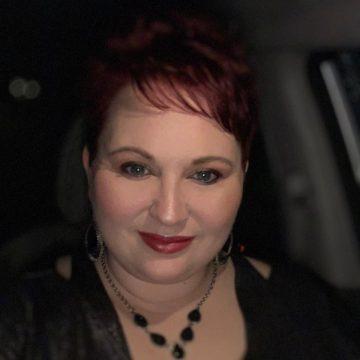 Cupid's Pulse Article: Bonnie Griffin