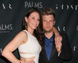 Celebrity Baby News: Backstreet Boys' Nick Carter and Wife Are Expecting Baby No. 2