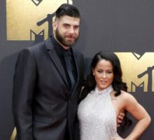 Celebrity Parents: 'Teen Mom 2' Alum Jenelle Evans & David Eason Lose Custody of Kids After Legal Battle