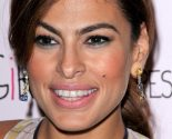 Celebrity Parents: Eva Mendes & Ryan Gosling Are Running Into Trouble Teaching Their Daughters Spanish