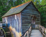 Travel Destinations: Visit the Great Smoky Mountains & Pigeon Forge