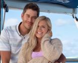 Celebrity Baby News: 'Bachelor' Stars Arie Luyendyk Jr. & Lauren Burnham Welcome a Baby Girl