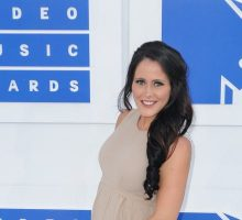 Celebrity Parents: Former 'Teen Mom' Star Jenelle Evans Is 'Exhausted' Amid Custody Battle