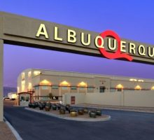 Travel Tips: Top Attractions to Visit in Albuquerque