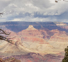 Travel Tips: Visit the Grand Canyon