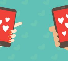 Expert Dating Advice: Tired of Online Dating Sites? 3 Ways to Get Off As Quick As Possible