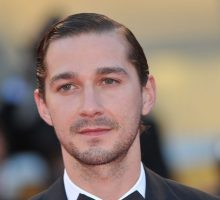 Celebrity News: Shia Labeouf & FKA Twig's Relationship Is On Hold