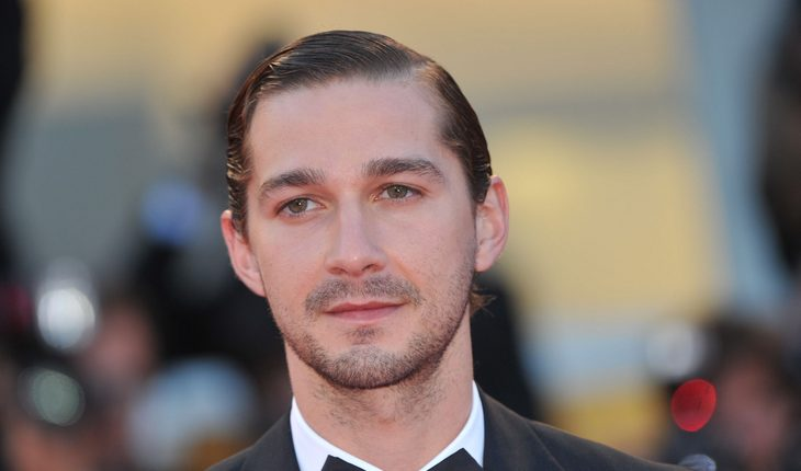 Cupid's Pulse Article: Celebrity News: Shia Labeouf & FKA Twig's Relationship Is On Hold