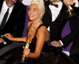 Why Fans Think Lady Gaga Is Defending Bradley Cooper After Celebrity Break-Up