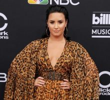 Celebrity Break-Up: Demi Lovato Is Feeling Relieved After Split From Max Ehrich