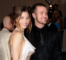 Celebrity Couple News: Justin Timberlake Is Trying to 'Prove Himself' to Jessica Biel Post-PDA Drama