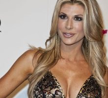 Celebrity News: 'RHOC' Alum Alexis Bellino Takes Next Step with Boyfriend Andy Bohns