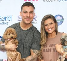 Celebrity Wedding: Get All The Details On Jax Taylor & Brittany Cartwright's Upcoming Nuptials