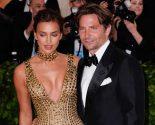 Celebrity Break-Up: Bradley Cooper & Irina Shayk Split After 4 Years Together