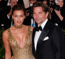 Celebrity Break-Up: Bradley Cooper & Irina Shayk Split After 4 Years Together