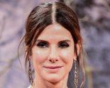 Single Celebrity Parents: Balance Your Career & Parenting Like Sandra Bullock