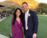 Celebrity Wedding: 'Bachelor in Paradise' Couple Raven Gates & Adam Gottschalk Are Engaged