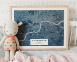 Product Review: My Ever Map