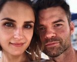 Celebrity Divorce: 'She's All That' Star Rachael Leigh Cook to Divorce Daniel Gillies After 15 Years