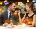 Date Idea: Don't Let Fall Cool Your Dates Down