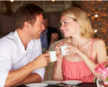 Date Idea: Indulge Your Senses at the Coffee Shop