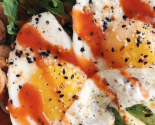 Food Trend: What's the Big Deal With Hot Sauce?