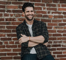 Celebrity News: 'Bachelorette' Front Runner Jed's Ex Details Heartbreak & Being Ghosted