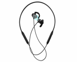 Product Review: MBTBUDS Wireless Bluetooth Earbuds for the Beach!